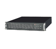 Polycom RealPresence Collaboration Server 1830 IP Only (Maintenance Contract Required) (2200-71830-000)
