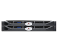 Polycom DMA 7000 Server w/H.323 GK and SIP Registrar. 50 Concurrent Calls. Supports up to 64 MCUs (2200-76300-650)
