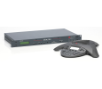 Polycom Vortex EF2241 and SoundStation VTX 1000 (w/o EX microphones and subwoofer) Bundle