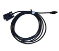 Polycom Serial Cable for the Group Series 300 and Group Series 500 (2457-63542-001)