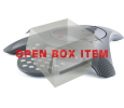 Polycom SoundStation IP 4000 - OPEN BOX (2200-06640-001-OB)