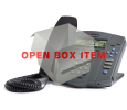 Polycom SoundPoint IP 430 - Includes Power Supply - OPEN BOX (2200-12430-001-OB)