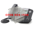 Polycom SoundPoint IP 550 with Power Supply - OPEN BOX (2200-12550-001-OB)