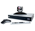 Polycom RealPresence Group 700-720p: Group 700 HD Codec, EagleEyeIV-12x Camera... TAA Compliant (G7200-64270-001)
