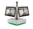 Polycom RealPresence Centro Visual Collaboration Solution (7200-23270-125)