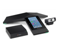 Polycom Realpresence Trio 8800 IP Conference Phone Collaboration Kit with Skype for Business (7200-85310-019)