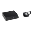 Polycom RealPresence Trio Visual+ Collaboration Kit
