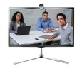 Polycom RealPresence Group Convene Media Dock (7200-52850-001)