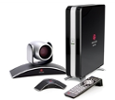 Polycom HDX 8000-720 and EagleEye Director Bundle (7200-61940-001)