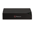 Polycom Pano Wireless Presentation System - Includes Premier, One Year, Service Agreement (7200-84685-001-1YEAR)