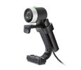 Polycom Eagle Eye Mini USB Camera for Use with the VVX 501, VVX 601 and 8xxx Phones - Includes Mounting Kit (7200-84990-001)