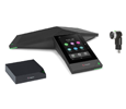 Polycom Polycom RealPresence Trio 8500 IP Conference Phone Collaboration Kit (7200-85330-025)