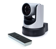 Polycom EagleEye MSR Camera, 12x Zoom with USB2.0 Interface, 1 Remote, 1 USB 2.0 5m Cable and Power Supply (7230-60896-001)