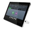 Polycom RealPresence Touch for Use with Group Series Models (8200-65810-001)