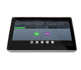 Polycom RealPresence Touch for use with Group Series Models.