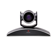 Polycom EagleEye Main Camera, Compatible with HDX Series (8200-23600-001)