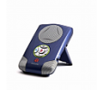 Polycom Skype Communicator (Blue)