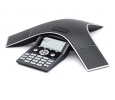 Polycom SoundStation IP 7000 conference phone with CLink to HDX (2230-40600-025)