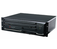Polycom RMX 2000 5HD/20CIF Equipped w- MPM/MPM+ Upg. to RMX 2000 10HD (VRMX20510UP)