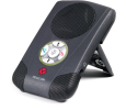 Polycom CX100 Speakerphone for OCS (2200-44240-001)