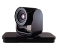 Polycom EagleEye IV - 4x Zoom, Black Body.  Includes 3m HDCI Cable (8200-64370-001)
