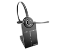 Sangoma H20 Wireless Monaural Headset and Basestation with USB (1TELH020LF)