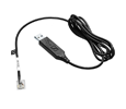 Sennheiser Cisco Adapter Cable for Electronic Hook Switch - 8961+ and 9900 series (MN: CEHS-CI02) (504533)