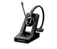 Sennheiser SD Pro 1 Premium Single-Sided DECT Wireless Office Headset (MV: SDPRO1 ) (506007)