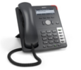 Snom 710 IP Phone with PoE - Open Box (SNOM-710-OB)