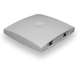 SpectraLink KIRK Wireless Server 6000 (02344100)