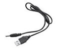 SpectraLink USB cable for single charger with USB (84642473)