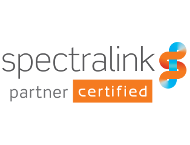 SpectraLink Products