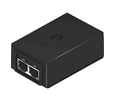 Ubiquiti POE-48-24W-G Power over Ethernet Adapter (POE-48-24W-G)