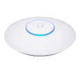 Ubiquiti Ubiquiti UniFi 6 Long-Range Access Point (U6-LR-US)