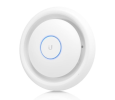 Ubiquiti Ubiquiti UniFi AC EDU AP (UAP-AC-EDU-4-US)