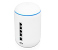 Ubiquiti Ubiquiti IEEE 802.11ac Ethernet Wireless Router (UDM-US)