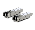 Ubiquiti U Fiber SFP (mini-GBIC) Module - For Optical Network