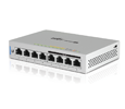 Ubiquiti UniFi Managed Gigabit Switch US-8-60W (US-8-60W)