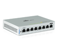 Ubiquiti UniFi Managed Gigabit Switch US-8 (US-8)
