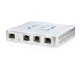 Ubiquiti USG Enterprise Gateway Router with Gigabit Ethernet (USG)