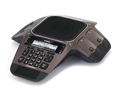 VTech ErisStation VCS 754 Conference Phone (VCS754)