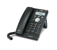 VTech ErisTerminal VSP 715 Deskset SIP Phone (PoE) - Includes Power Supply (VSP715_AC)