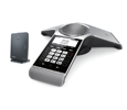Yealink CP930WP Wireless DECT Conference Phone with Base (CP930WP)