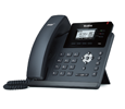 Yealink SIP-T40G IP Phone (with PoE) - Does Not Include Power Supply - Open Box