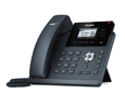Yealink SIP-T40P IP Phone (with PoE) - Includes Power Supply