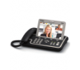 Yealink VP530 Business IP Video Phone - Open Box