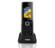 Yealink W52H DECT Cordless Handset - Open Box (W52H-OB)