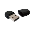 Yealink WF40 Wi-Fi USB Dongle