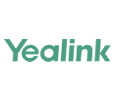 Yealink Handset for the SIP-T21PE2/T21P (HANDSET-T21PE2-T21P)