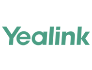 Yealink Opportunity Incentive Program for IP Phones